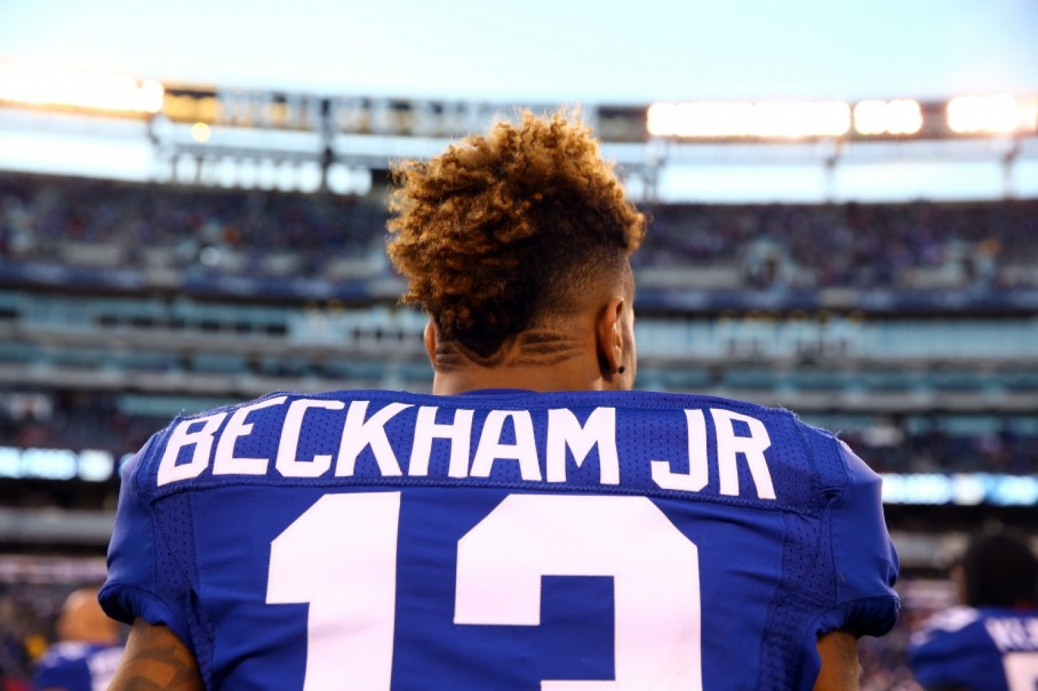 bowl seattle seahawks 12th man the 12s odell beckham jr wallpaper 1484x988