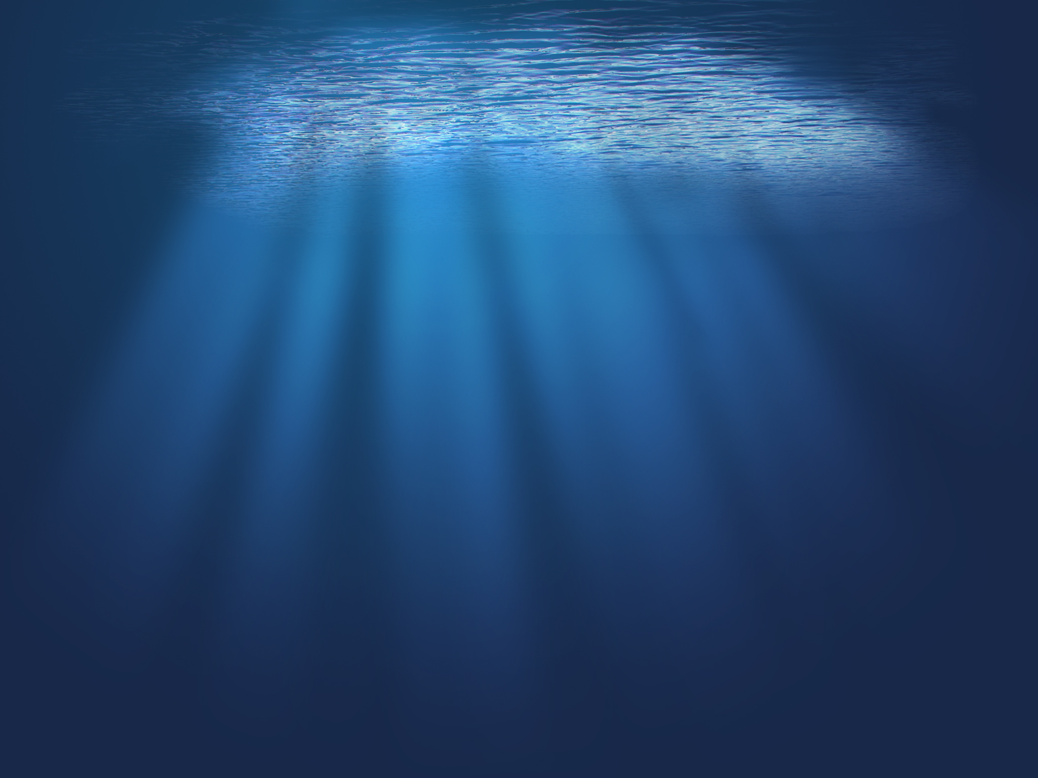 Under Water Wallpaper HD Freetopwallpapercom 2048x1536