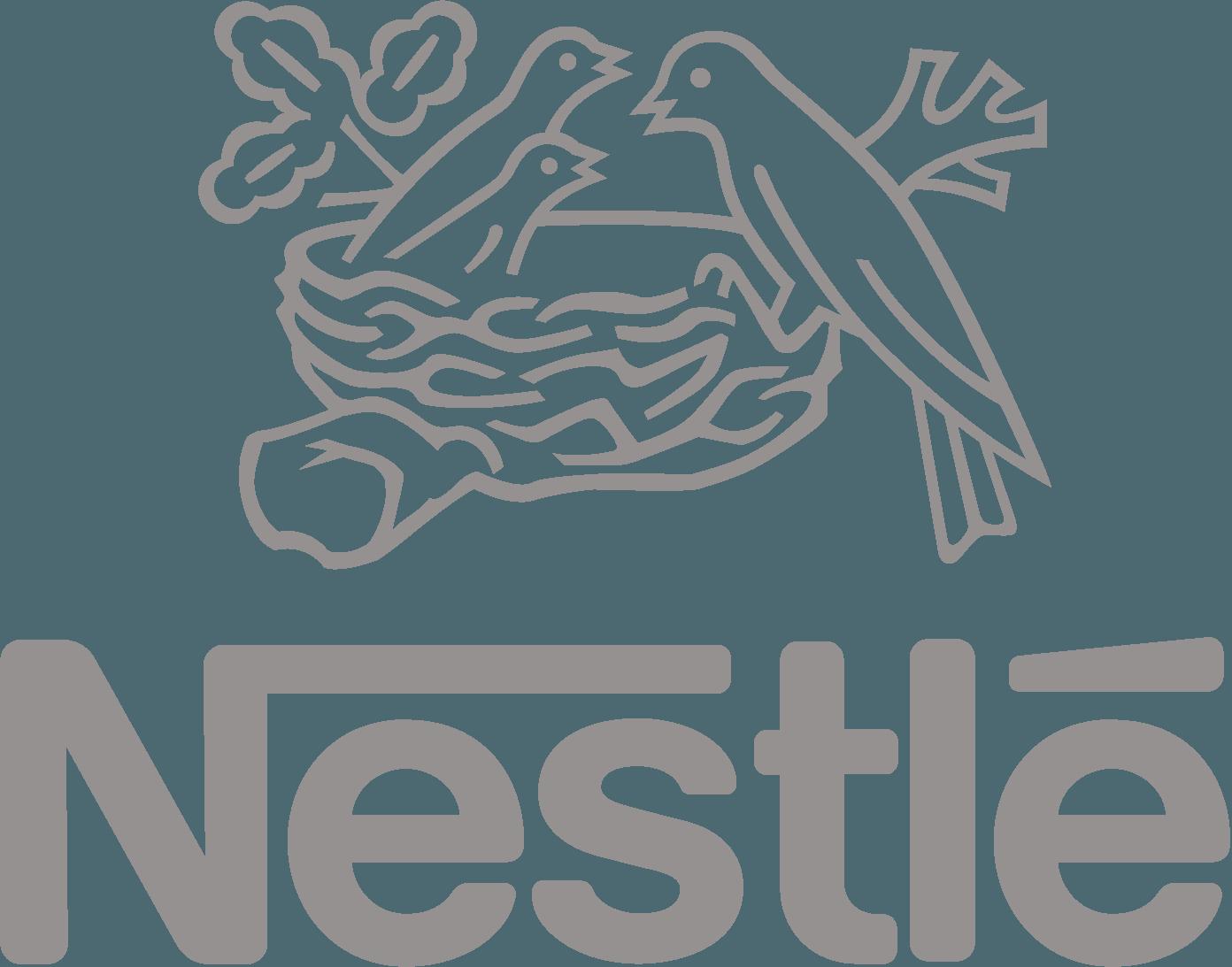 Nestl mission statement 2013   Strategic Management Insight 1392x1093