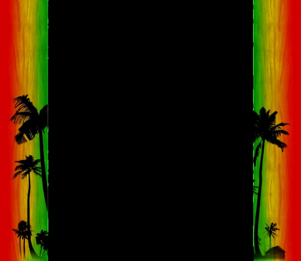 Reggae Wallpaper - WallpaperSafari