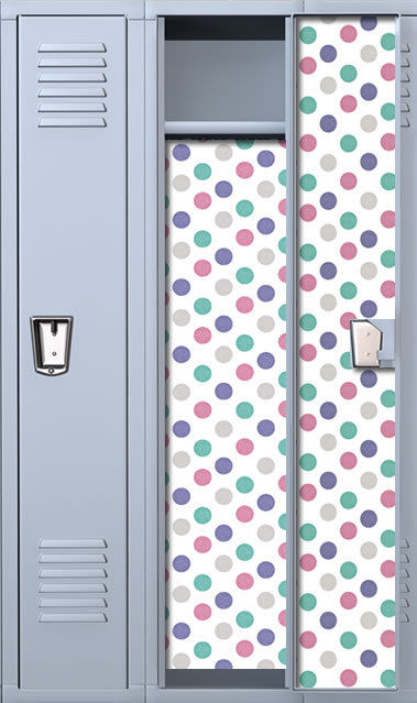locker wallpaper full length