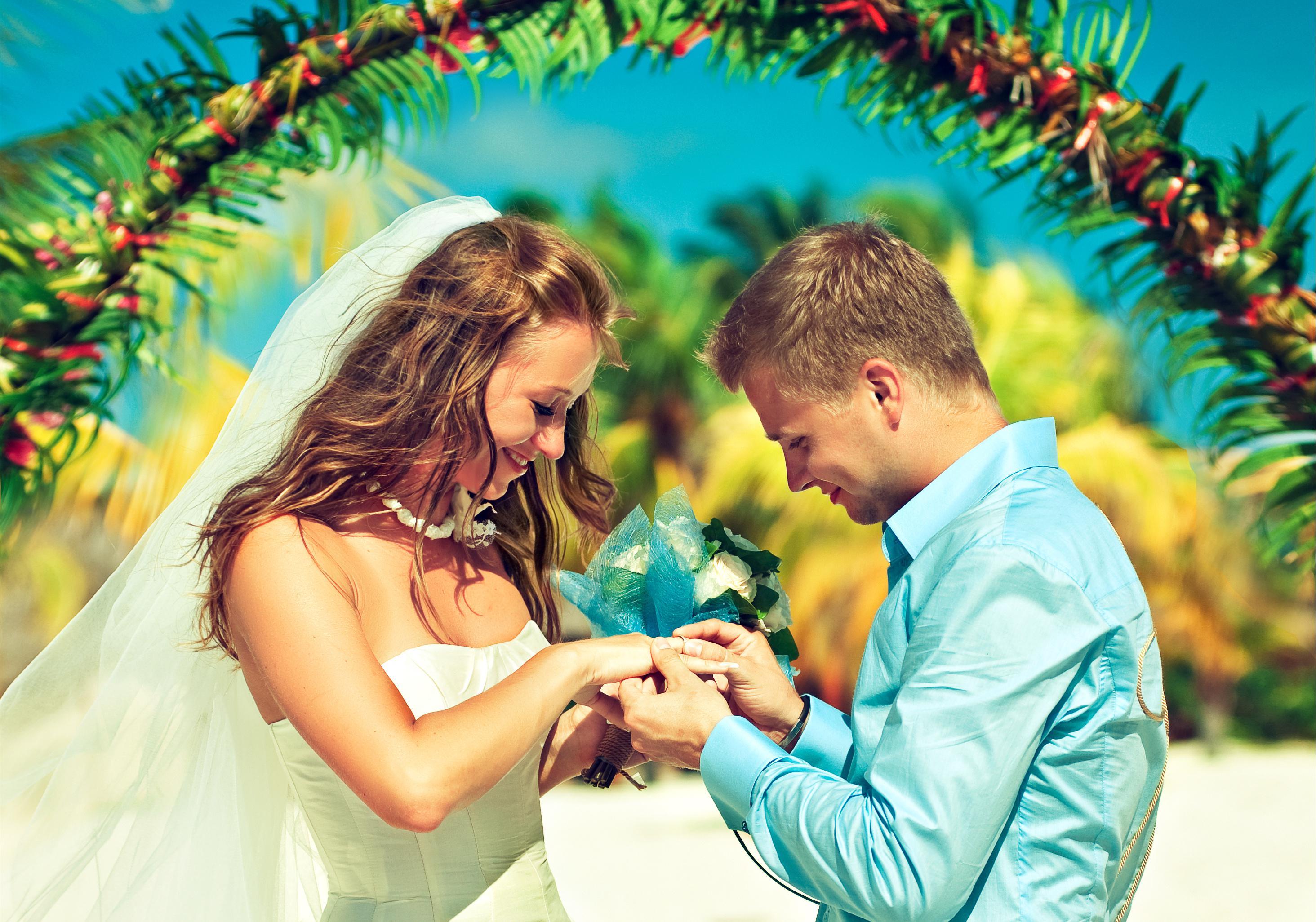 WEDDING DAY WALLPAPER   126679   HD Wallpapers   [wallpapersinhqpw 2928x2052