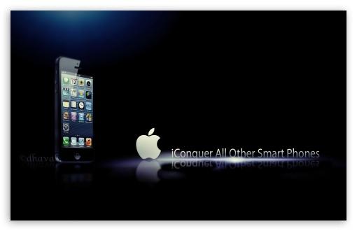 iPhone 5 HD wallpaper for Wide 1610 53 Widescreen WHXGA WQXGA WUXGA 510x330
