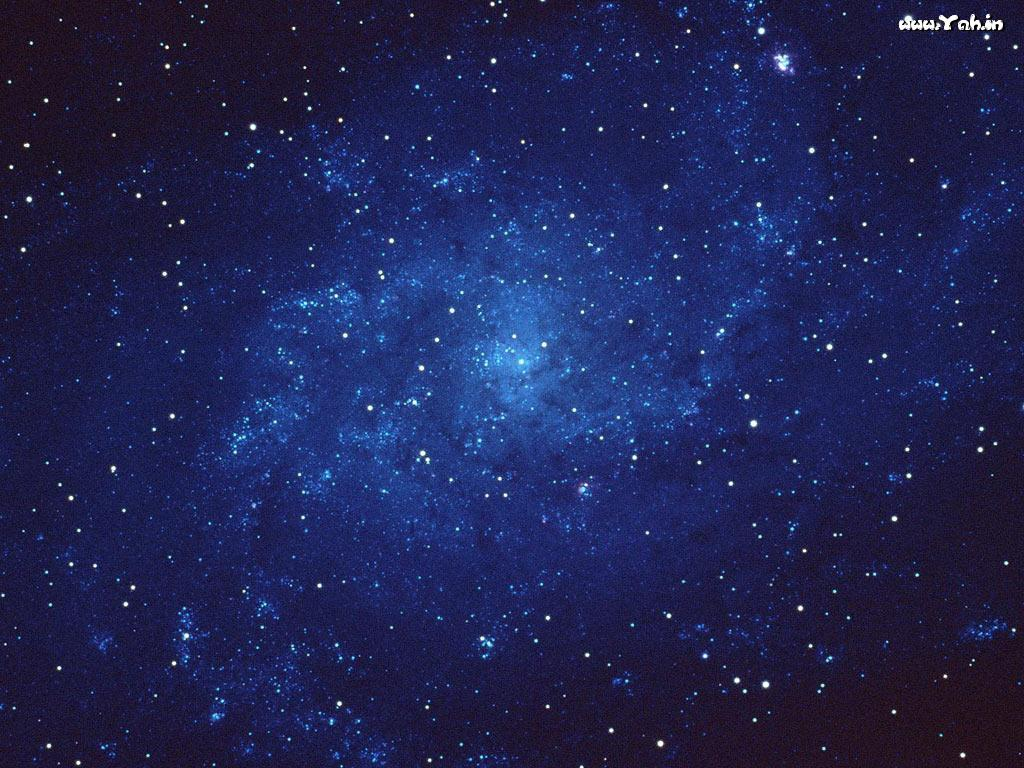 Space Stars Background 3245 Hd Wallpapers in Space   Imagescicom 1024x768