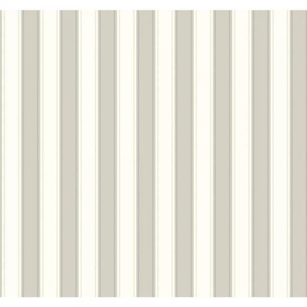 Ashford Stripes Silk Stripe Wallpaper SA9160 Wallpaper Warehouse 600x600