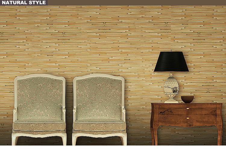 Sherwin Williams Self Adhesive Wallpaper Wallpapersafari