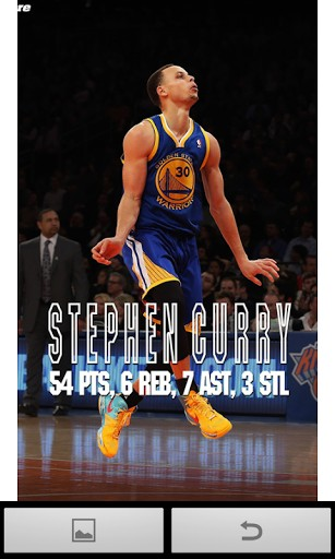 stephen curry best wallpapers you ll really love this wallpaper 307x512