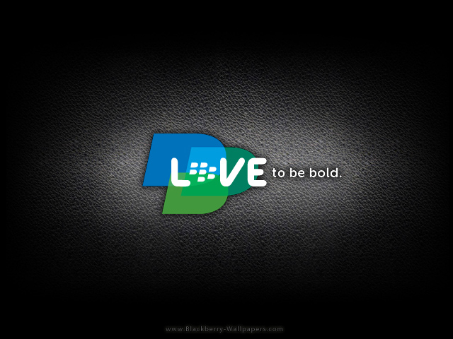 blackberry bold wallpaper - photo #3