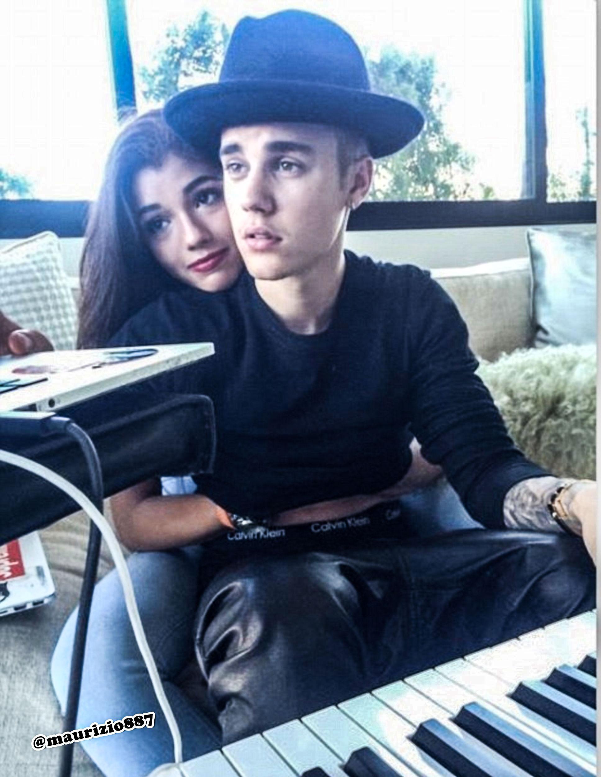 Justin Bieber images justin bieberYovanna Ventura 2014 HD 1935x2500