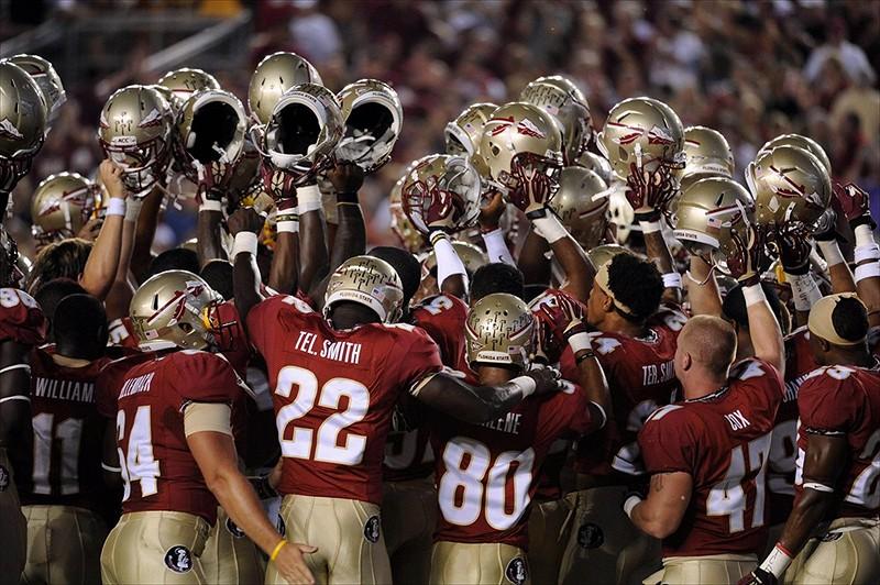 2013 florida state seminoles footballjpg 800x532