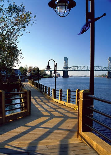Wilmington Wallpapers Wilmington Nc North Carolina Wilmington Been 360x500