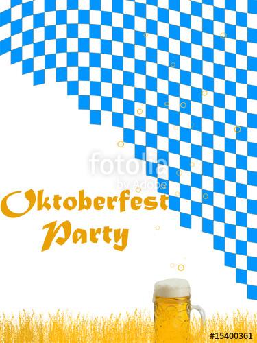 Oktoberfest Wallpaper Stock photo and royalty free 375x500