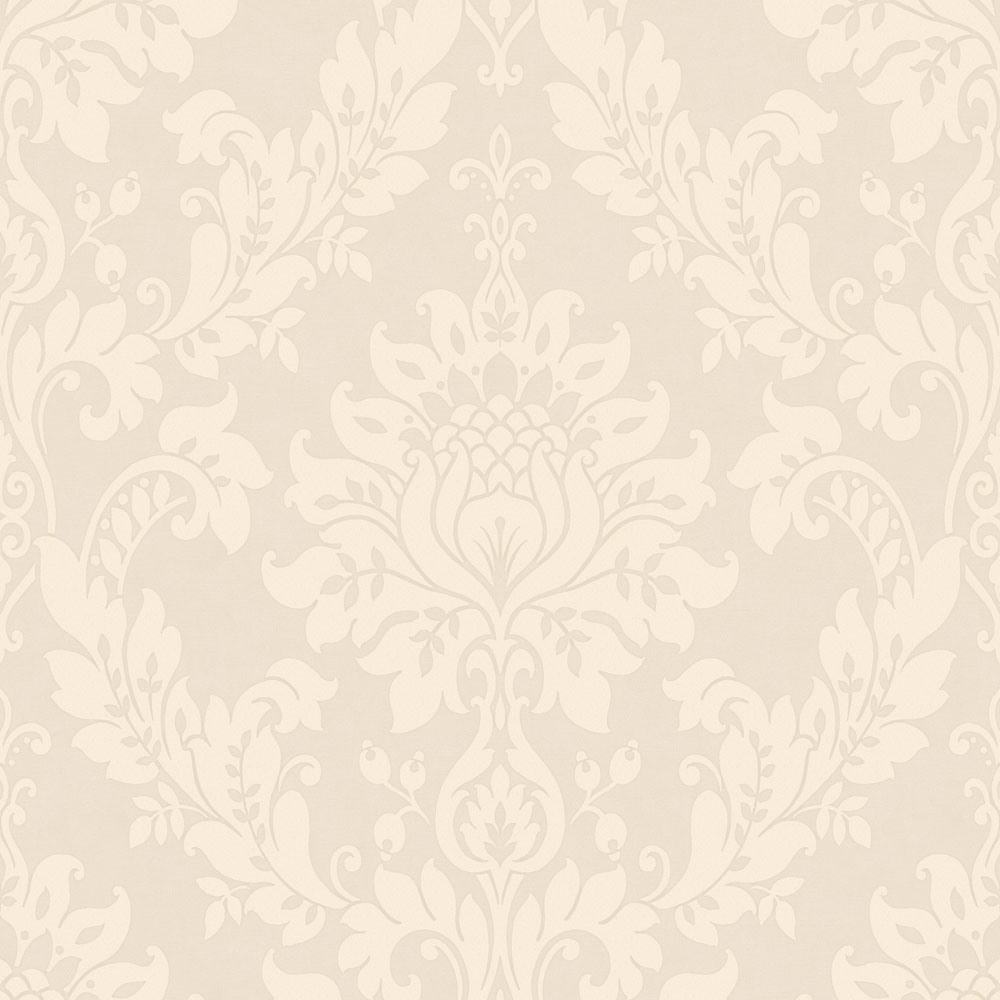 Wilko wallpaper uk wallpapersafari for Opus wallpaper range