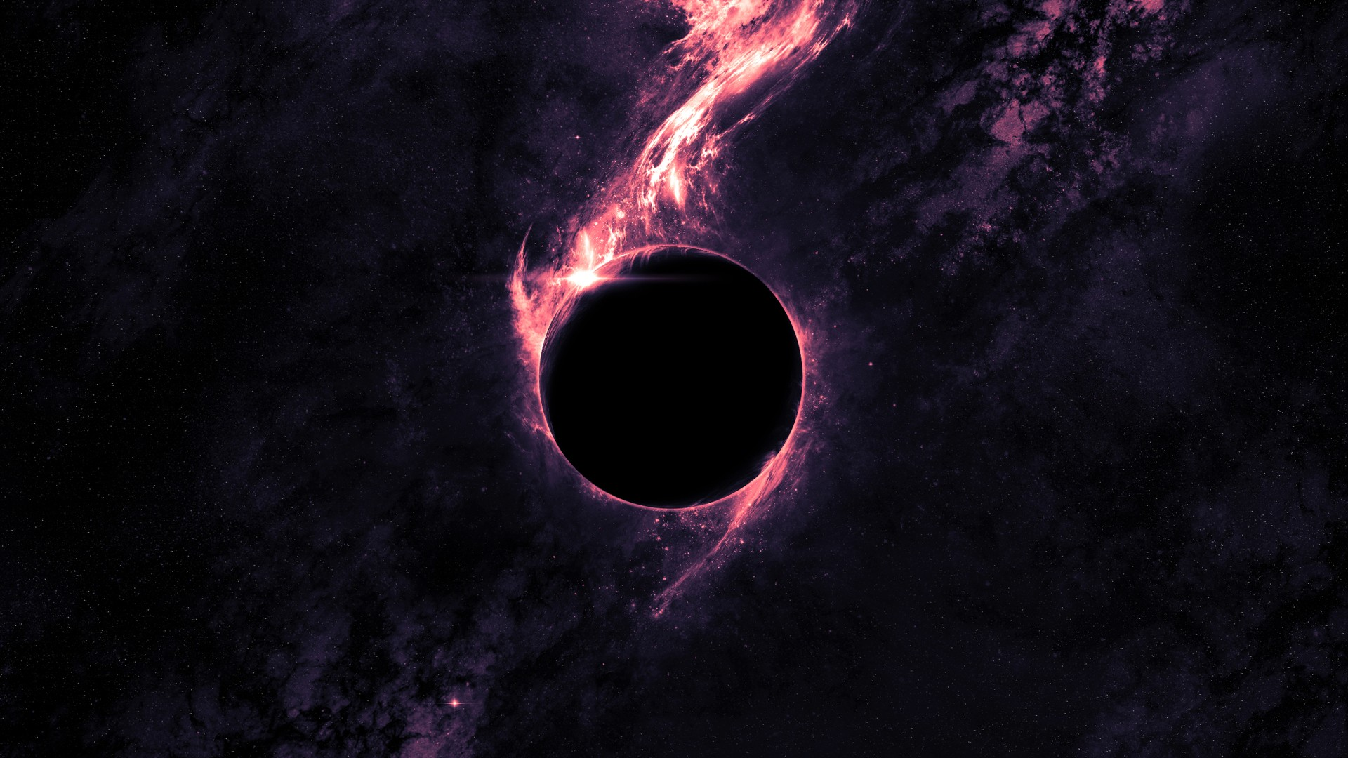 Dark Void HD Wallpapers 38 images   DodoWallpaper 1920x1080