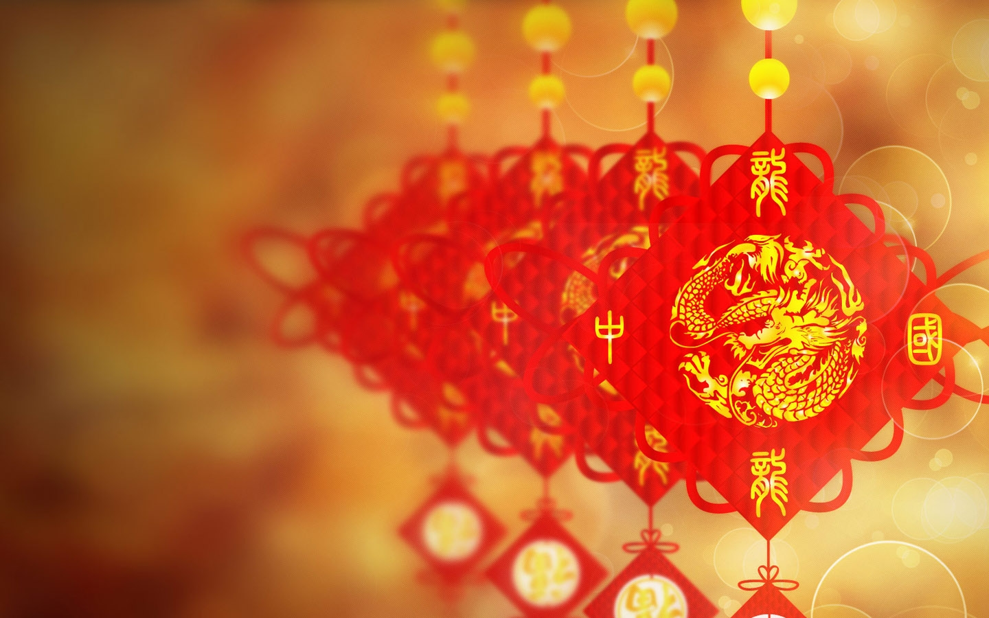 Chinese Style Powerpoint Background Chinese backgr 1440x900