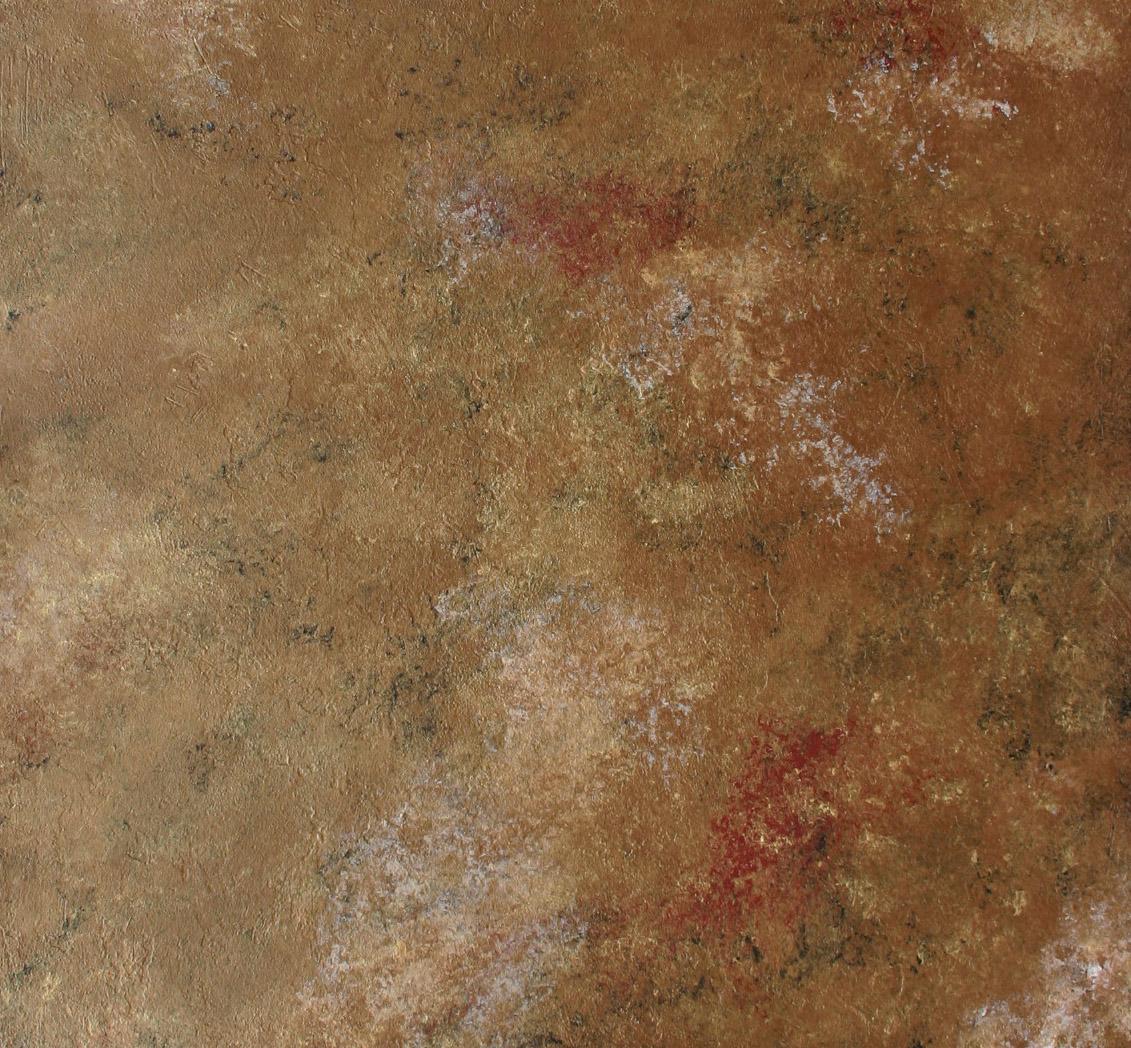 Bronze Wallpaper Wallpapersafari