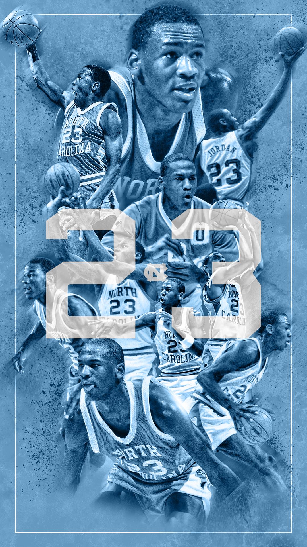Wallpapers   University of North Carolina Athletics 1080x1920