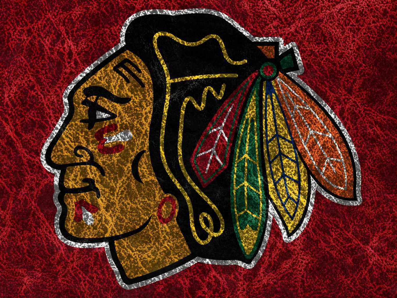 Chicago Blackhawks wallpapers Chicago Blackhawks background 1365x1024