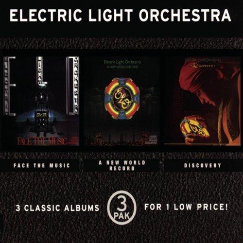 Electric Light Orchestra Do Ya Lyrics 500x500