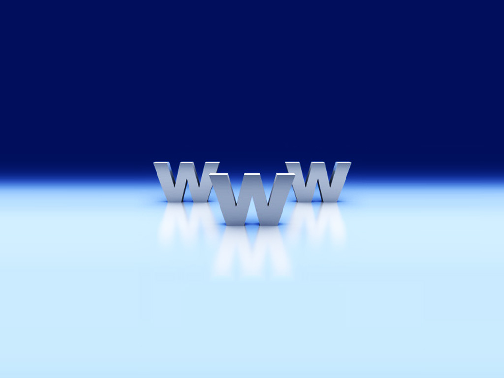 Backgrounds 1024x768 resolutions Web Design Company WWW Backgrounds 1024x768