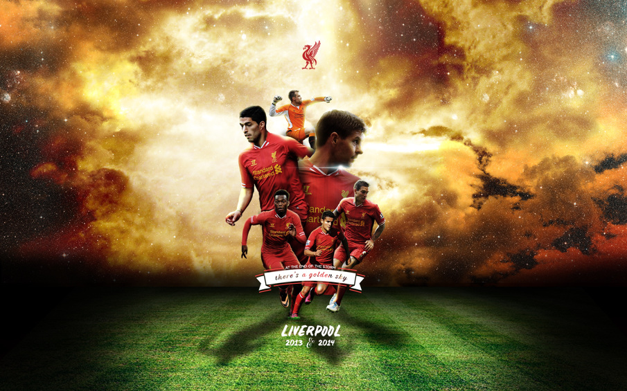 LFC The Spine 1314 1440x900   mejonwhite 905x565