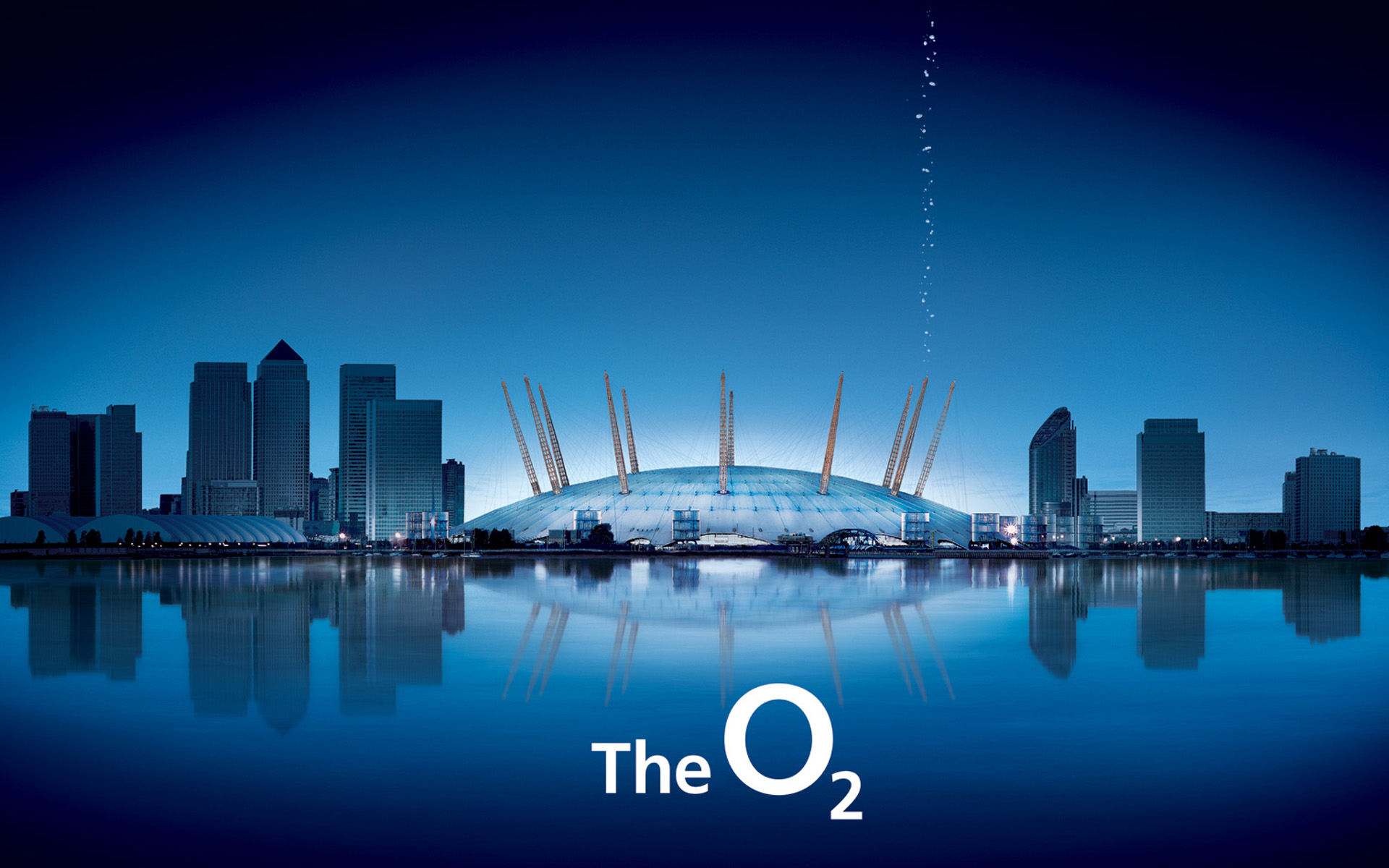 The O2 Arena London 6926176 1920x1200