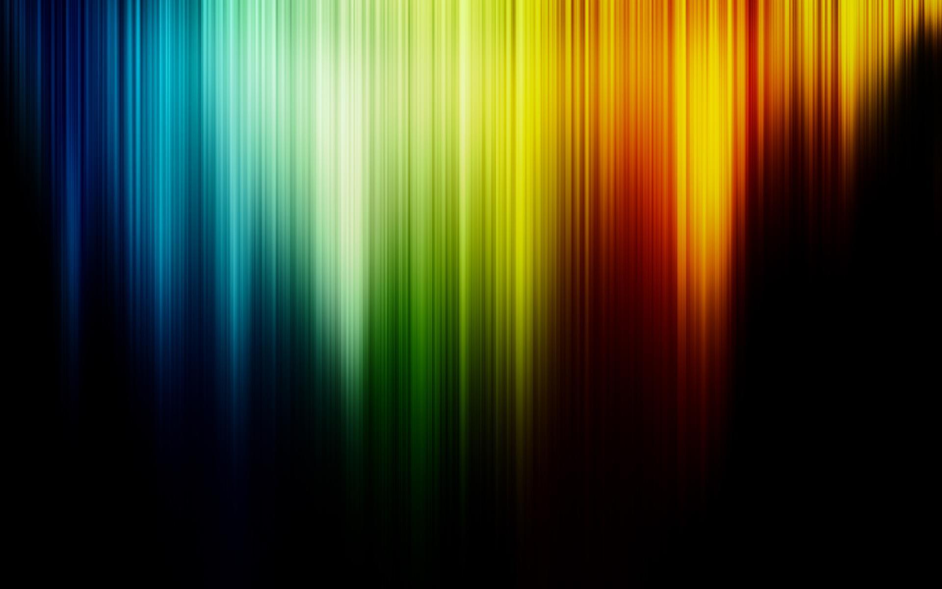 wallpapers colors wallpapersafari
