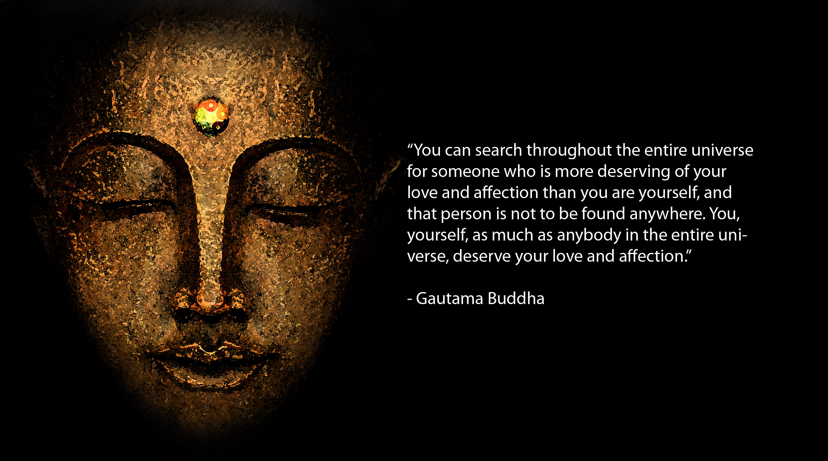 Buddha Wallpaper Quotes Images Pictures   Becuo 2808x1566