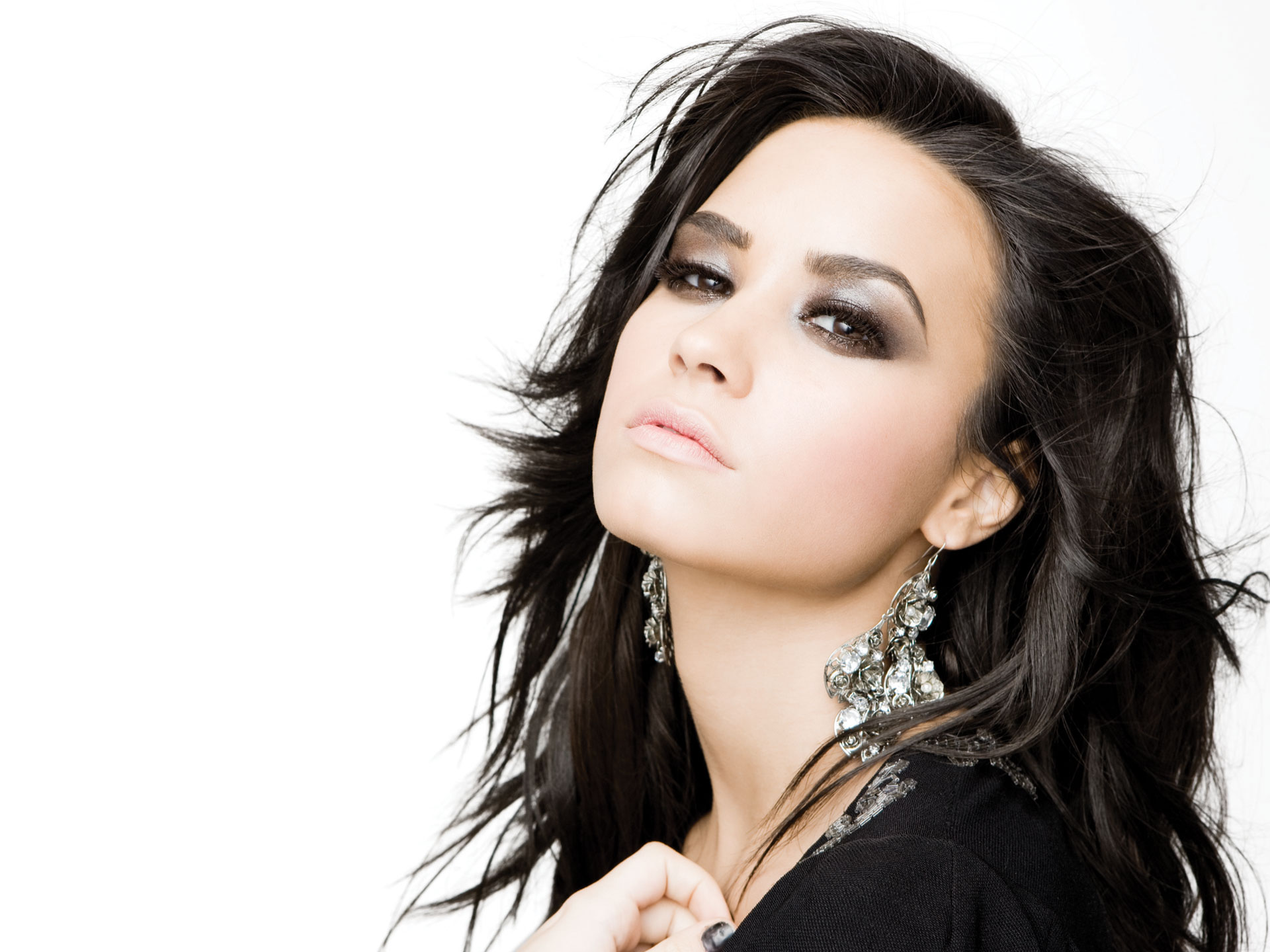 Demi   Demi Lovato Wallpaper 31049351 1920x1440