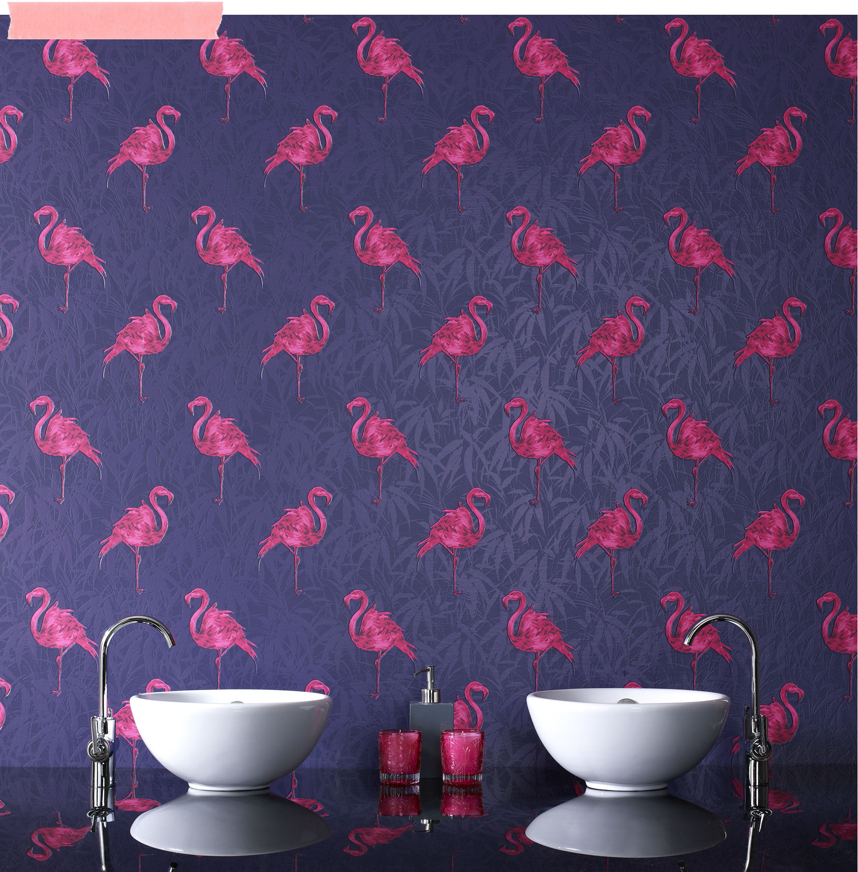 Fabulous Graham Brown Wallpaper Stockists X With And