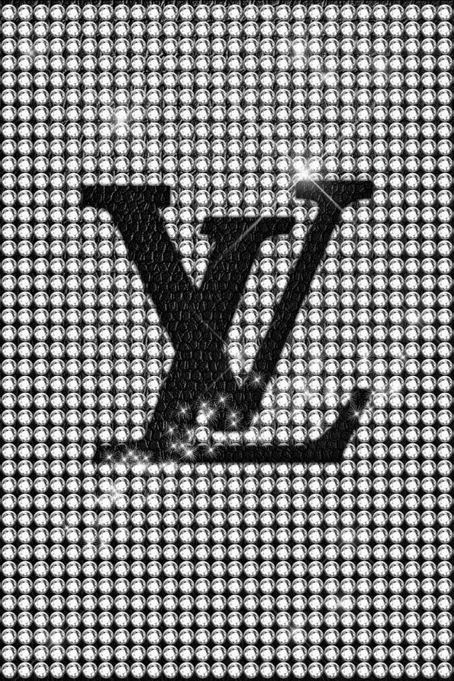LV Wallpaper Backgrounds - WallpaperSafari