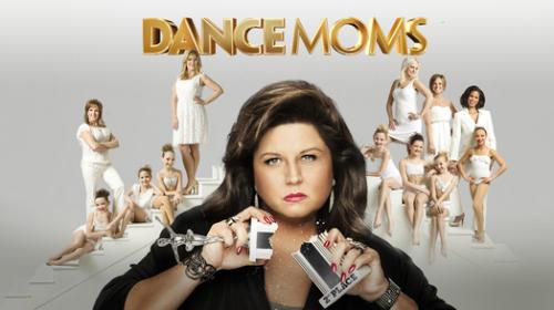 dance moms photos dance moms photos 500x280