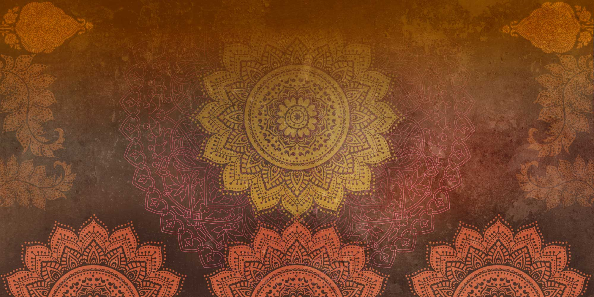 Wallpapers from india wallpapersafari for Wallpaper home india