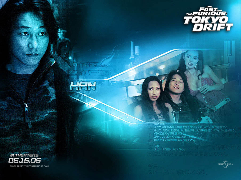 download movie fast and furious tokyo drift in hindi
