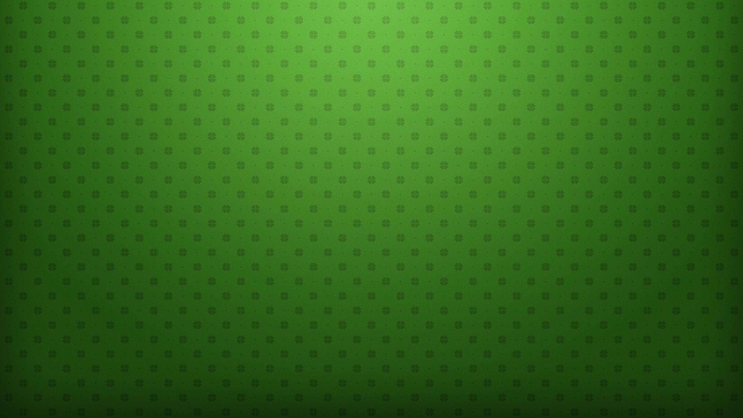 Displaying 13 Images For   Youtube Logo Green 2560x1440