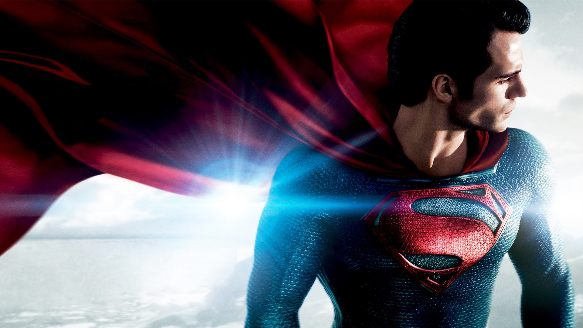 Superman Man of Steel 2013 Movie Exclusive HD Wallpapers 3223 1920x1080