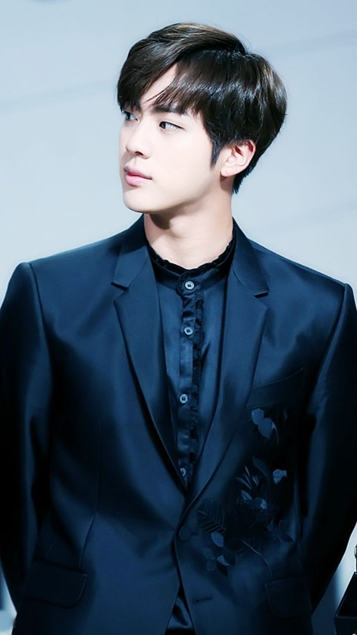 406 best Kim Seok jin images K pop 720x1280