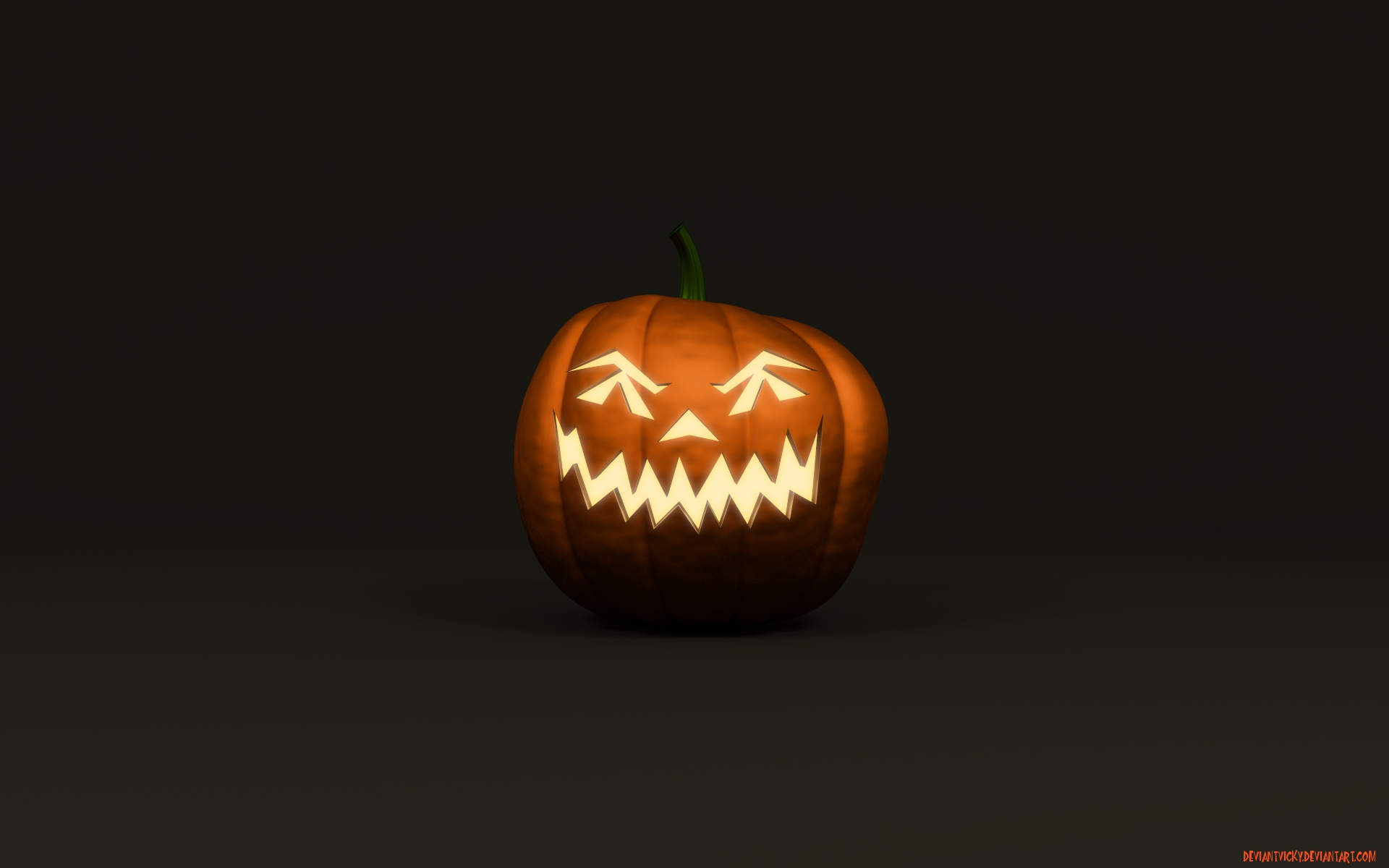 Hd Wallpapers Halloween Pumpkin Carving 2592 X 1944 1580 Kb Jpeg HD 1920x1200