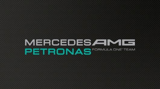 Mercedes AMG Petronas W05 2014 F1 Wallpaper KFZoom 530x295