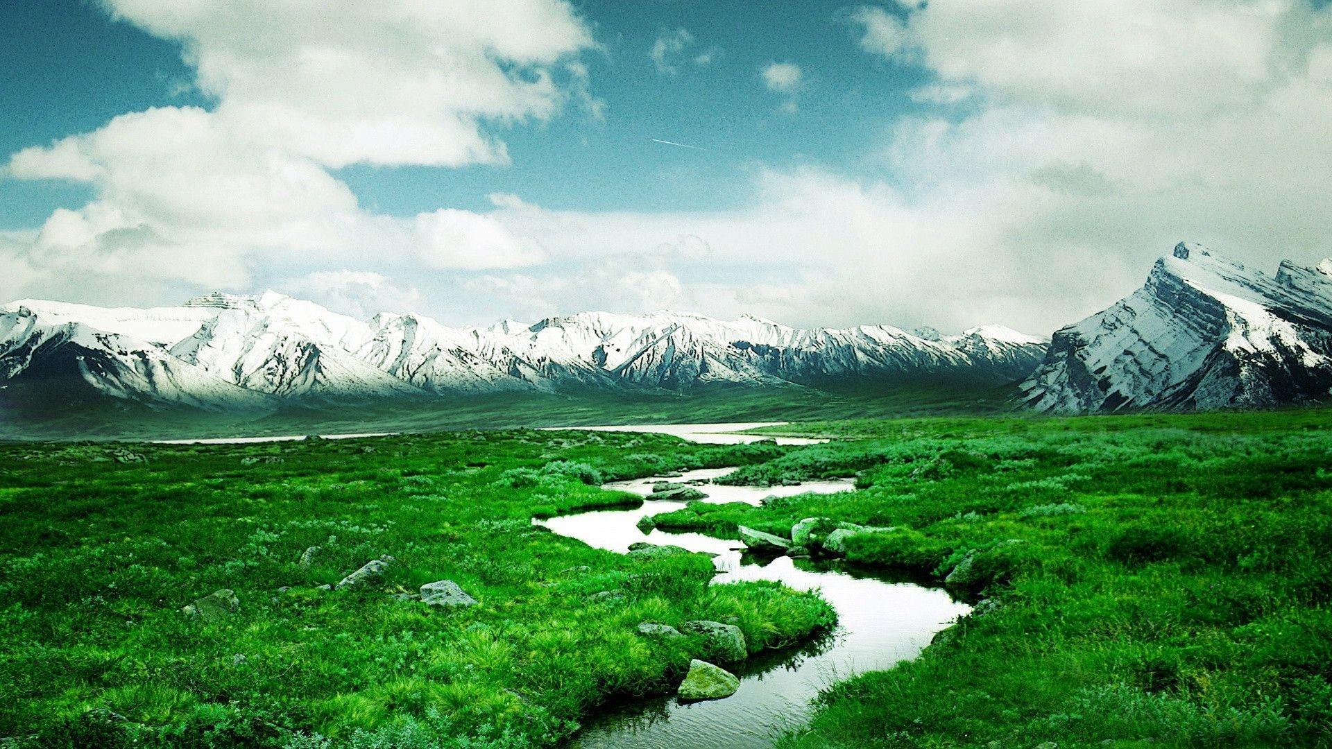Free Download 1080p Nature Wallpaper Download Hd Desktop