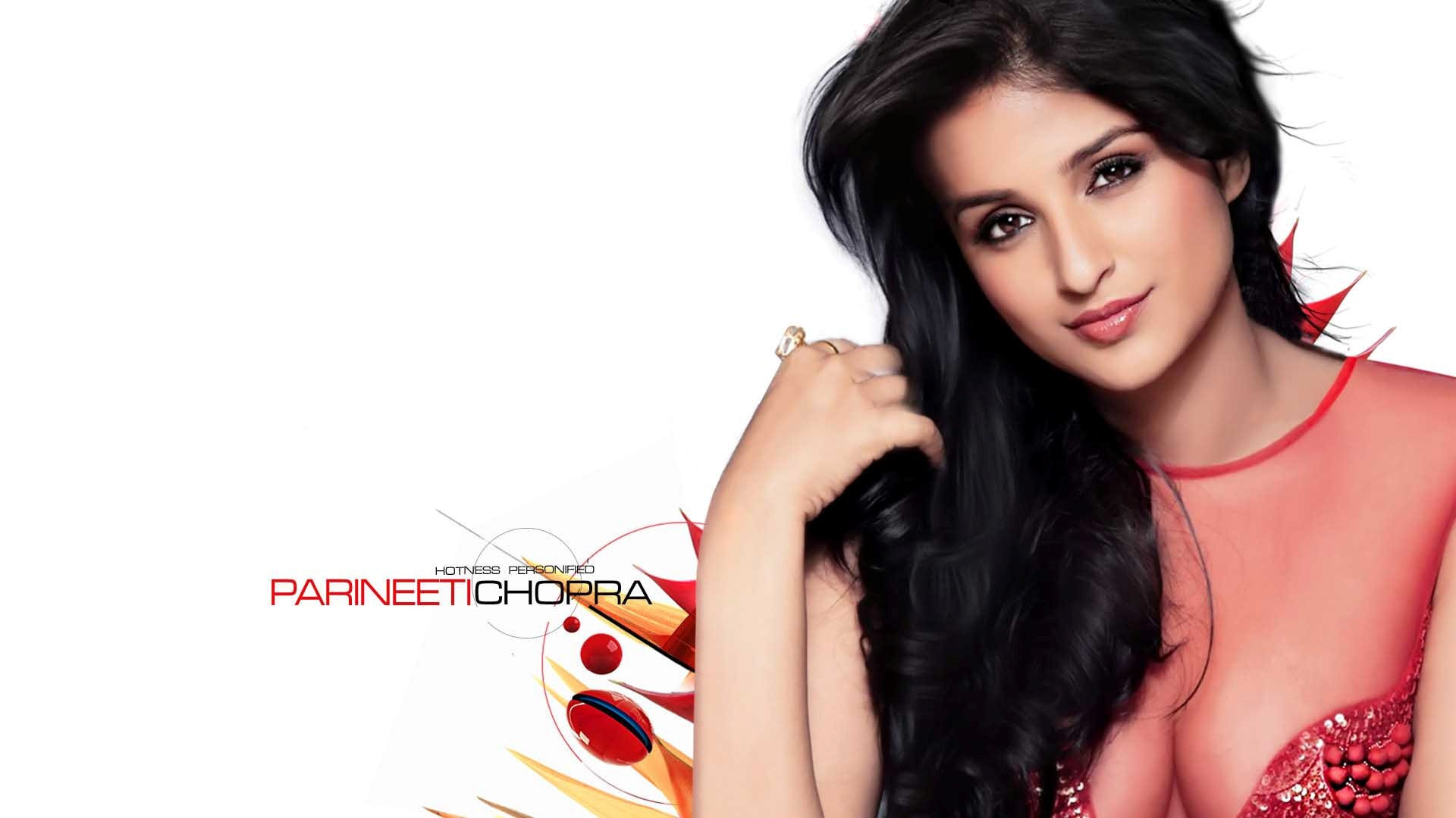 75 Bollywood Actress Wallpapers on WallpaperPlay 1920x1080