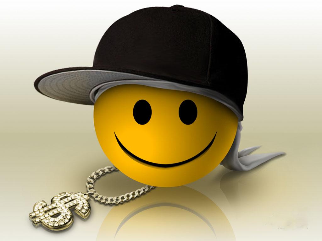 Smiley Hd Wallpaper Hd Wallpapers 1024x768
