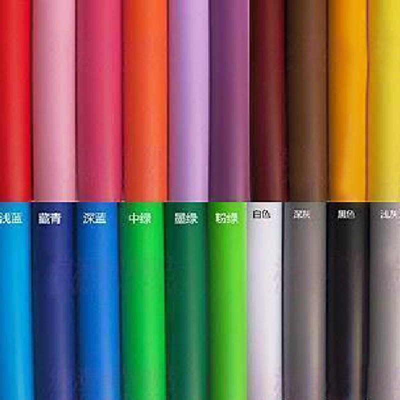 Solid Blue Wallpaper Border  wallpaper solid color 800x800
