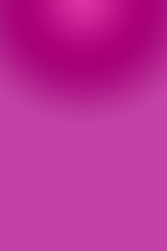 solid pink color iPhone 4 Wallpaper Cute Girly Backgrounds Photos 640x960