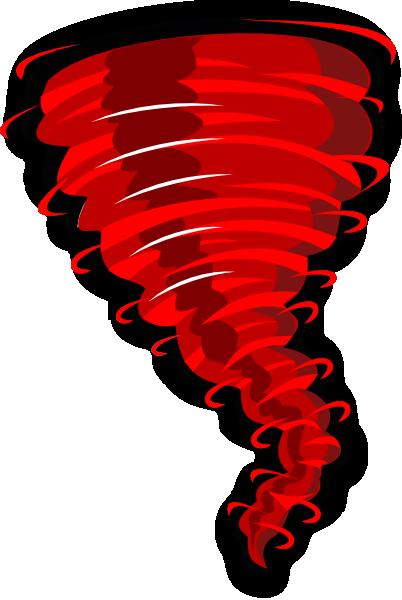 Cartoon Tornado Pictures   Clipartsco 402x600