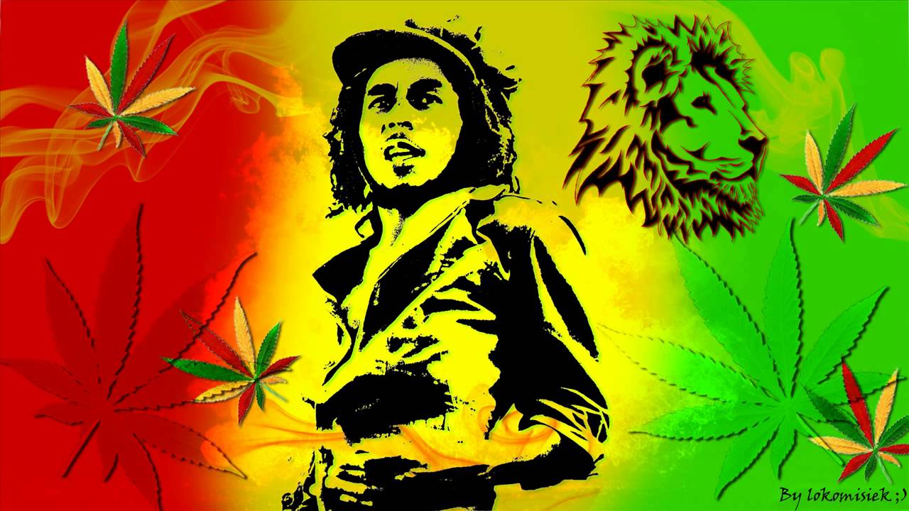 Google themes bob marley - Jamaican Background Bob Marley Shadow Image Of Bob Marley Shadow On