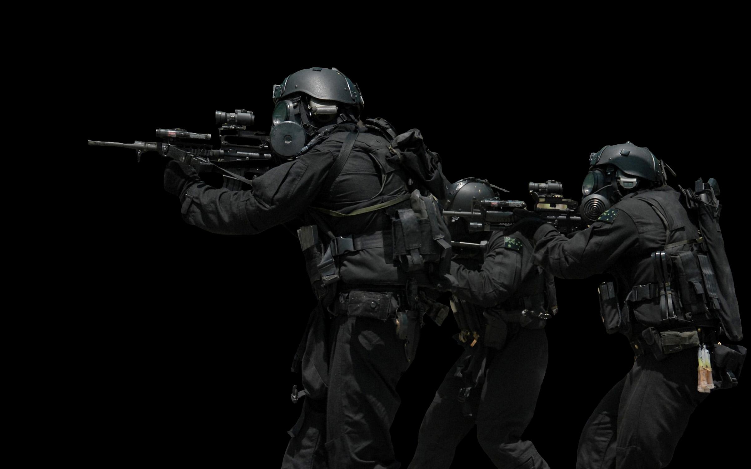 Download wallpaper Swat wallpaper wallpapers for desktop SWAT 2406x1504