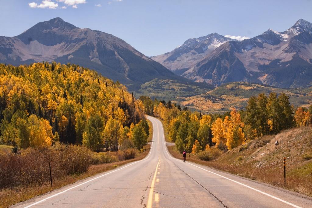 Colorado flag desktop wallpaper wallpapersafari - Colorado desktop background ...