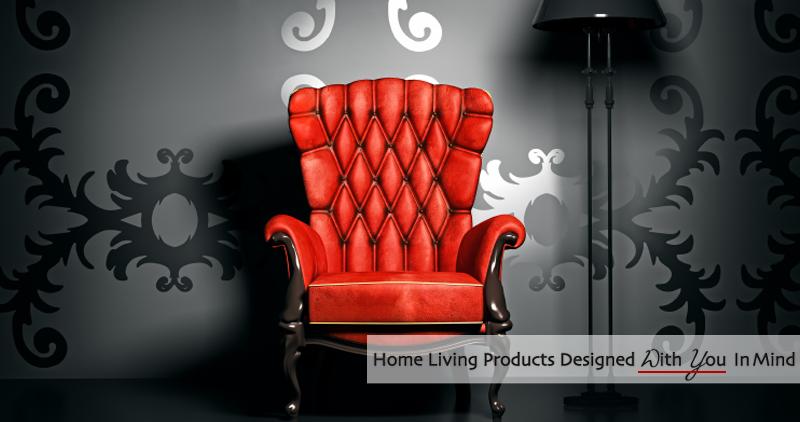 Wallpaper Manufacturers List 800x422