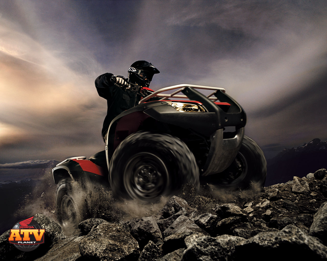 274kB ATV Media Pictures Videos Sound Clips All Honda ATV Media 1280x1024